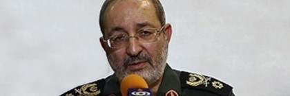 iranian_commander