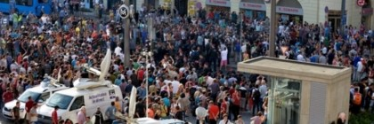 muslim-refugees-budapest