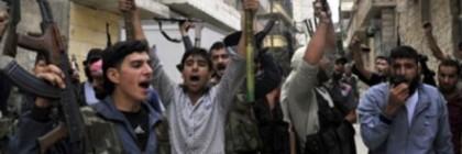 syrian_rebels