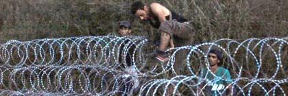 syrian_refugees_fences