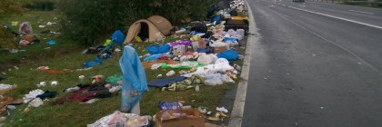 syrian_refugees_garbage1