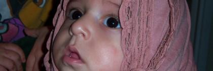 Muslim-Baby-in-Hijab