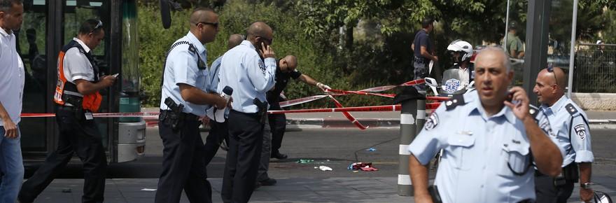 jerusalem_stabbing_terrorist_attack