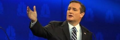 Cruz_at_CNBC_debate_10-28-2015_b_-_Copy