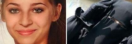 ISIS-Samra-Kesinovic