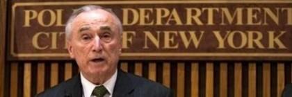 New-York-City-Police-Commissioner-William-Bill-Bratton