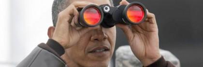 Obama_Spying_Binoculars
