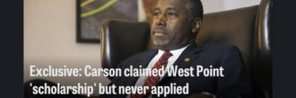 Politico-Ben-Carson-West-Po