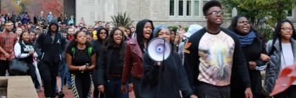 University_of_Missouri_Black_Protests