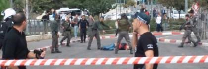 arab_stabbing_attack_israel