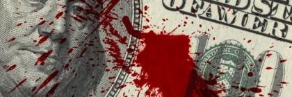 blood_money
