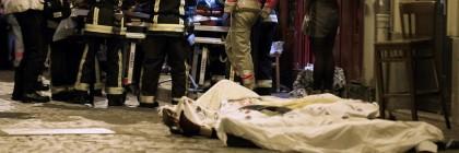 france_paris_terrorist_attack