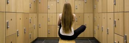 locker-room-vic-park