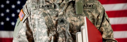 military_army-national-guard-student