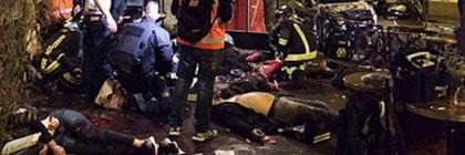 paris-jihad-attack