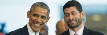 Obama_andd_Paul_Ryan