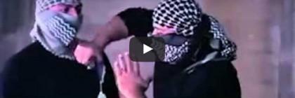 arabs_stabbing_jews_video