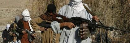 taliban-terrorists