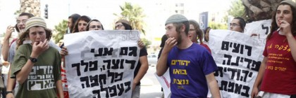 Jewish_dissident_protesters1