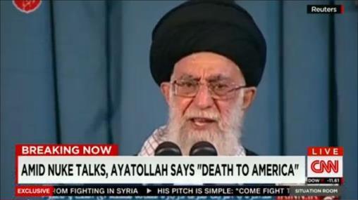 iran_nuke_death-to-america