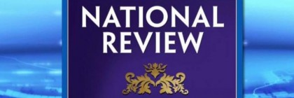 national_review_trumnp