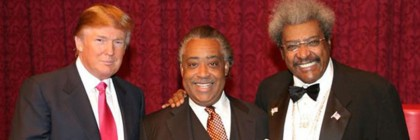 trump-sharpton-king