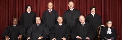 Supreme_Court_US_2010_-_Copy