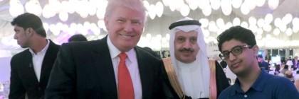 trump_muslims