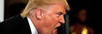 Donald_Trump6_-_Copy