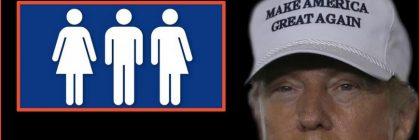 Donald_Trump_and_transgender_bathrooms_-_Copy