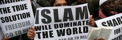 Muslims_call_for_world_domination_-_Copy