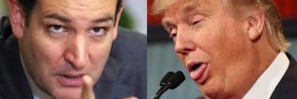 Ted-Cruz-vs-Donald-Trump1