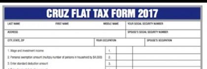 Ted_Cruz_simple_flat_tax_plan_-_Copy