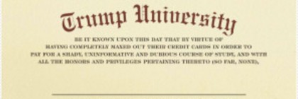 Trump_University_Diploma_-_Copy