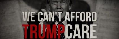Trumpcare-political-ad
