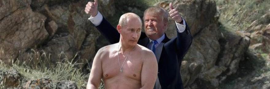 bromance-between-trump-and-putin