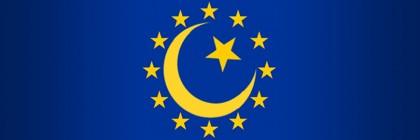eu_islam