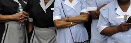hotel-maids-illegals