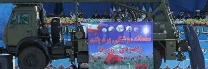 iran_russian_s-300