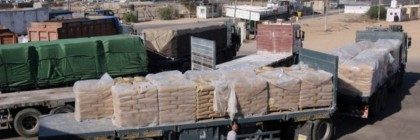 israel_gives_hamas_cement