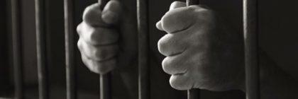 jail_captives