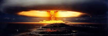 nuclear bomb explosion1