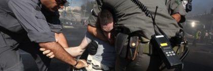 police_arrest_a_jew