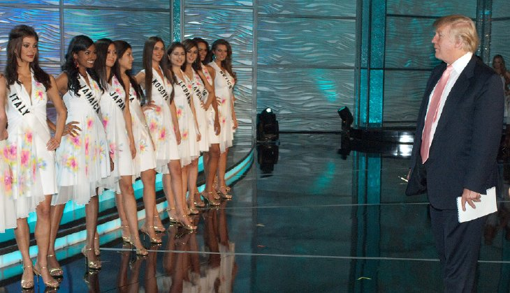 trump_beauty_pageant