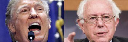 Donald_Trump_Bernie_Sanders