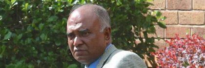 Mahbub_Chowdhury