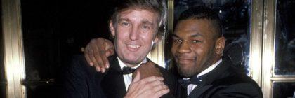 Trump_Tyson1_-_Copy