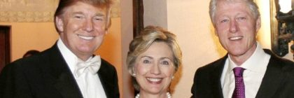 Trump_with_the_Clintons_at_his_third_wedding1_-_Copy