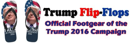 donald_trump_flip_flops
