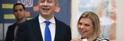 netanyahu_wife_sara
